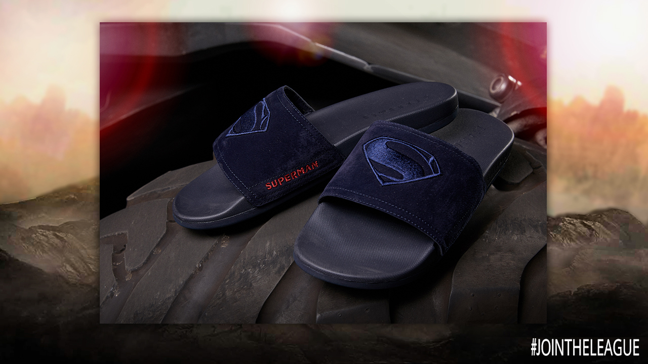 ShoePalace-JL-SupSlides