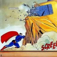 Superman1221