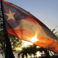 Da Puertorican
