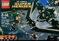 151107-LEGO76046-1.html