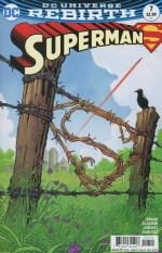 Superman #7