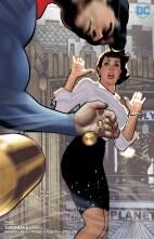 Superman #2