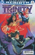 Trinity #2