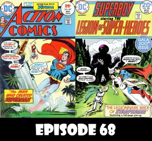 Episode 68
