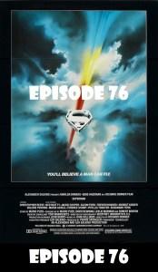 Episode 76