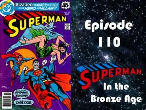 Episode 110
