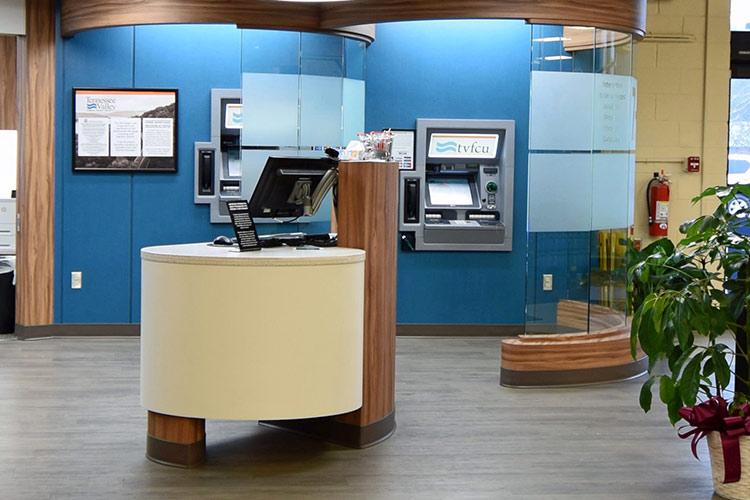 Union National Bank Personal Loan