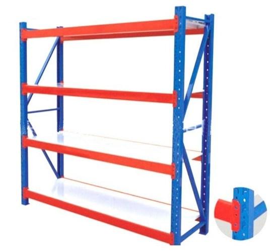 metal heavy duty warehouse
