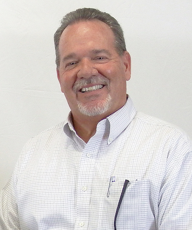 Buehler's promotes Rich Bidinger to lead real estate, construction Longtime store operations director takes on expanded role (image)