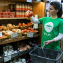 Central Market Shipt Top Consumer Reports Rankings