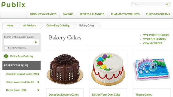 Sunrise Fresh Produce Online Ordering