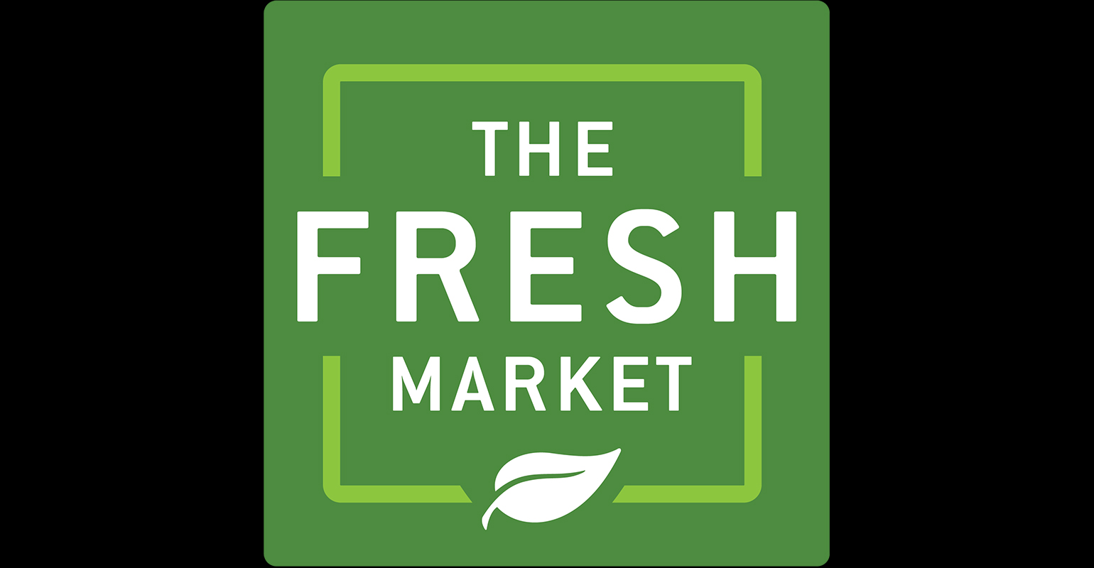 Fresh Market Inc Investor Relations
