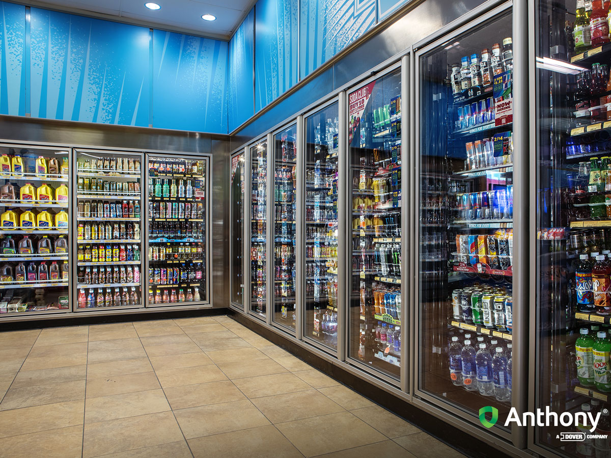 Products For Convenience Store Design Supermarket Design