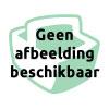 Elektrische dekens inventum  Over huishoudelijke apparaten