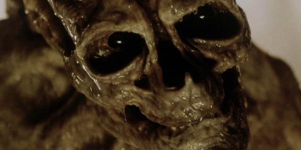 AlienResurrectionNewborn01 - Alien: Resurrection