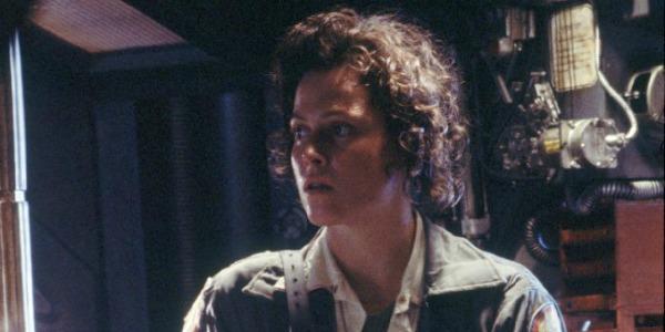 AlienRipley01 - Alien (1979)