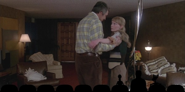 "MST3KEp4RockandMia - Mystery Science Theater 3000 The Return (S01E04) ""Avalanche"""