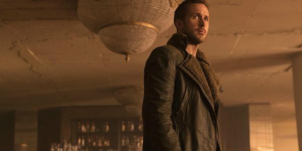 BladeRunner2049K02 - Blade Runner 2049