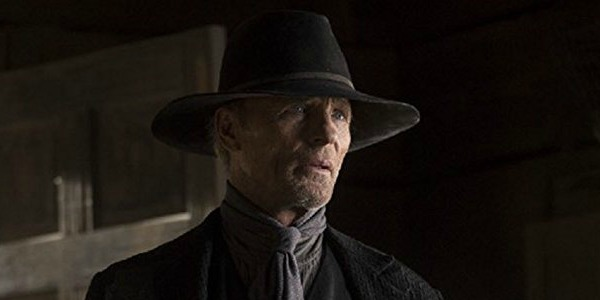 "WestworldS02E07William1 - Westworld (S02E07) ""Les Ecorches"""