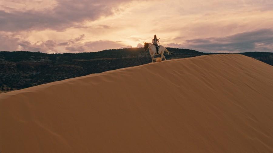 "WestworldS02E08Dessert - Westworld: ""Kiksuya"" (S02E08)"