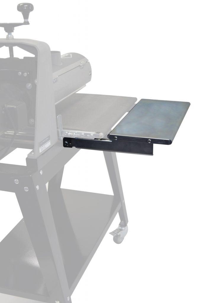 Supermax 19 38 Conveyor Belt
