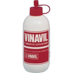 Colla-Vinavil-100-gr
