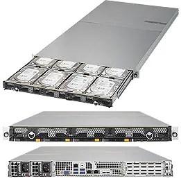 SuperStorage SSG-6019P-ACR12L +