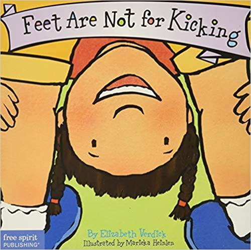 Behaviour regulation book - Superminds Autism Therapy