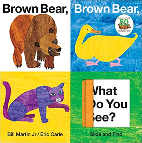 Book recommendation by Superminds Autism Therapy