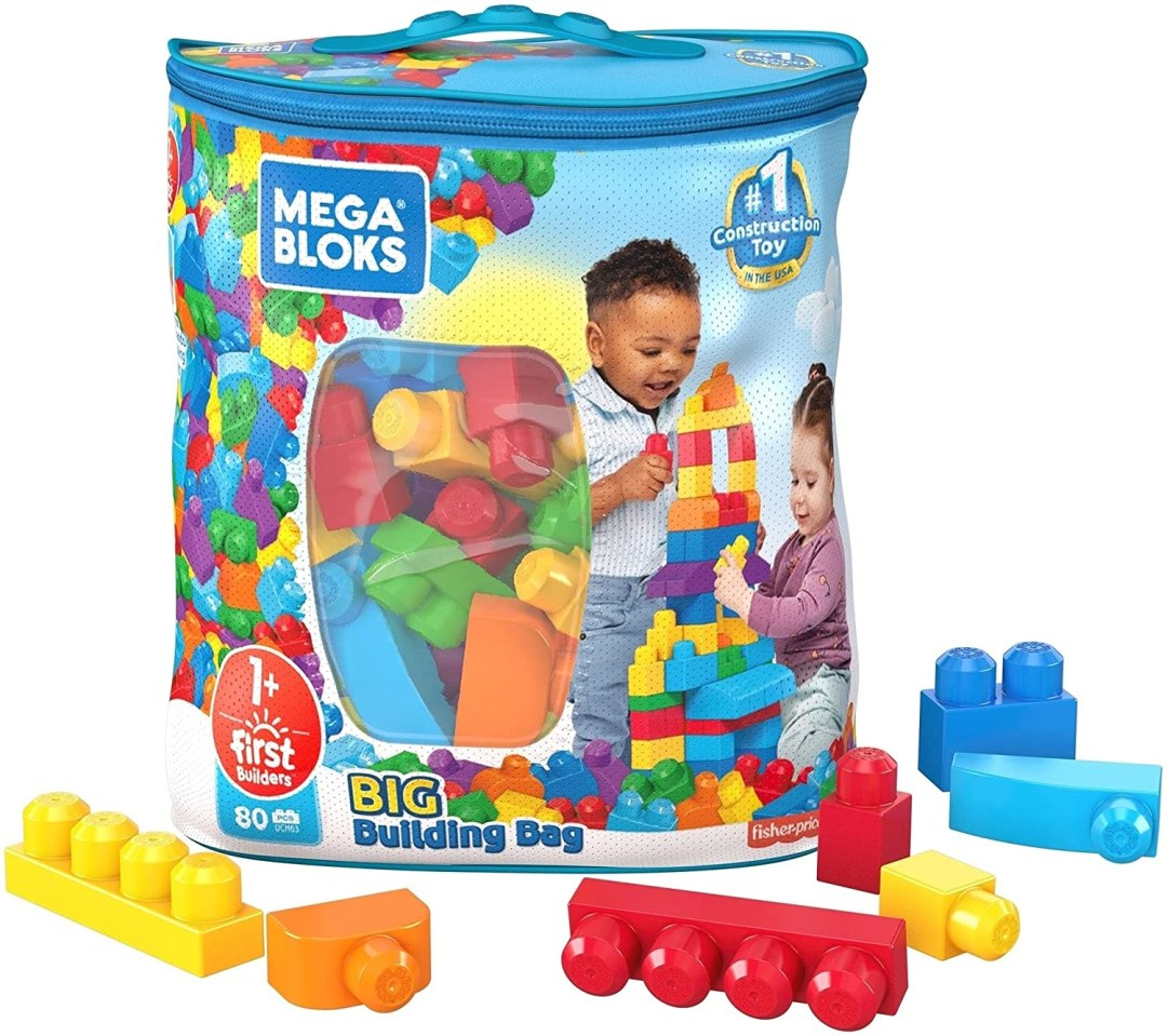 toy recommendation Superminds Autism Therapy