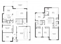 Floor Plan Dimensions Bathroom Floor Plans With Dimensions