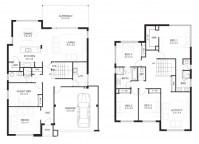 Floor Plan Dimensions Bathroom Floor Plans With Dimensions ...