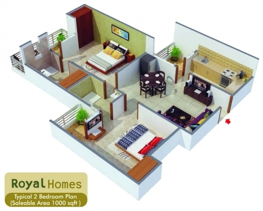1200 sq ft indian house plans 1800 sq ft house plans indian style