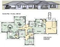 Amazing House Floor Plans And Designs Big House Floor Plan ...