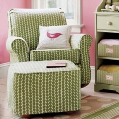 Rocker Chair Sg Book Stand Rocking Or Glider For A Singapore Baby Room Another Option Is To Buy Small Sofa With Sturdy Back If You Can Find Sleeper Bed That Like It Will Serve Multiple Purposes