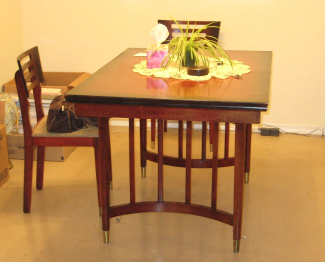 dining-table3