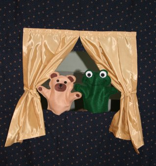 doorway-puppet-theatre-2