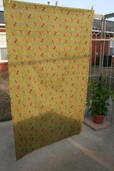 One Panel 42x70