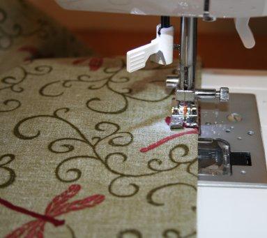 sew-using-quarter-inch-seam