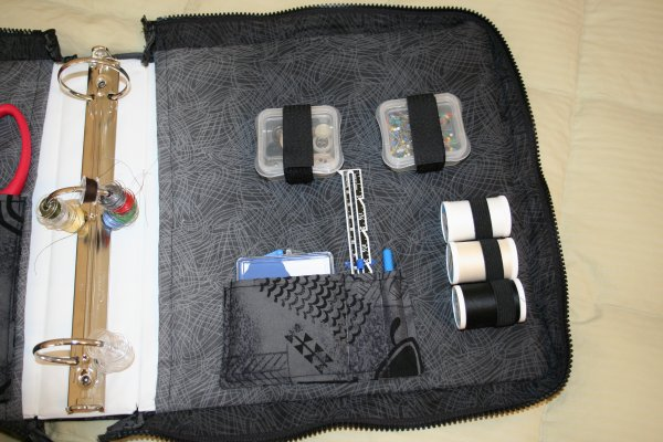 inside-right-panel-of-sewing-kit-redo