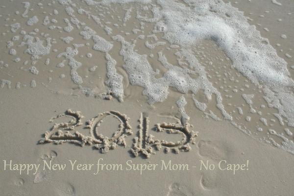 New Year 10