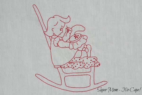 Chore Girl Sewing img 64 resized