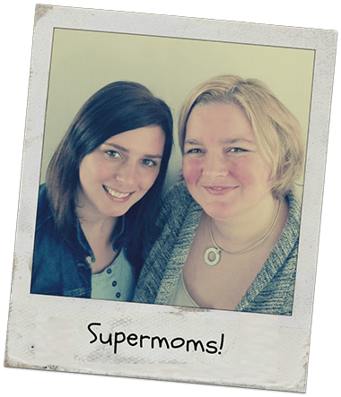 wij-zijn-supermoms