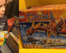 kado speelgoedwinkel