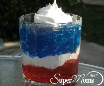 Super Moms 360 Article Holiday And Seasonal Fun USA