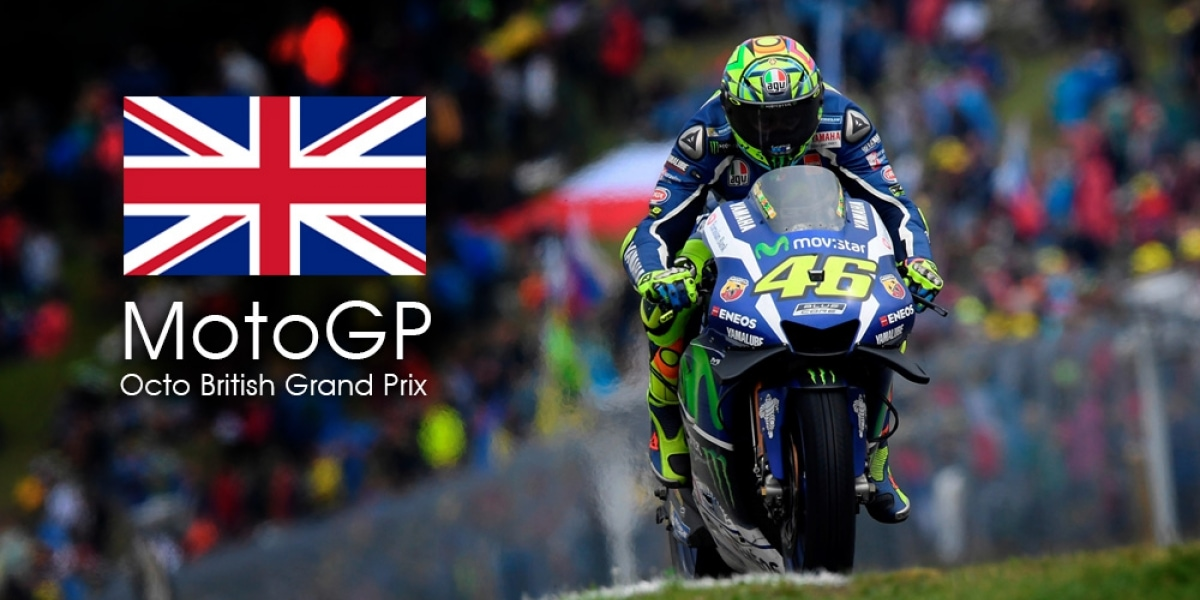 MotoGP 第18站 (最終站) 瓦倫西亞 轉播時間   SUPERMOTO8