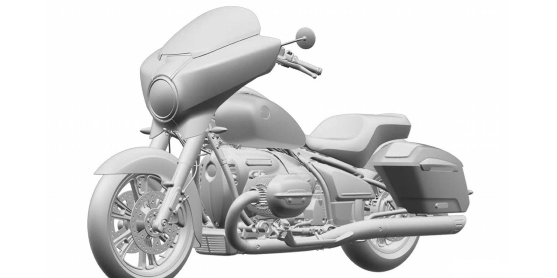 HONDA為Ghost in the Shell攻殼機動隊所打造的未來版NM4   SUPERMOTO8
