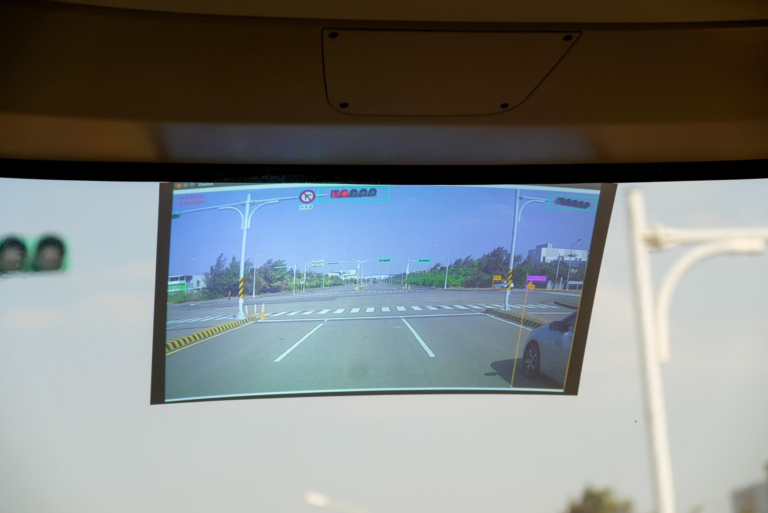 WinBus自駕觀光首航,開啟智慧交通新篇章!   SUPERMOTO8