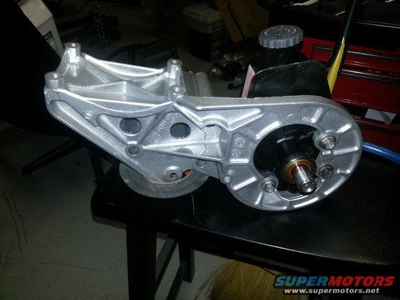 E4od Wiring Harness Swap Saginaw Swap Ford Bronco Forum