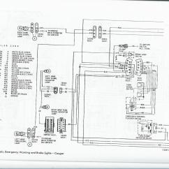 1915 Ford Model T Wiring Diagram Amp To Sub 68 Help Please
